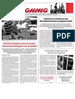 Granma 11-11-13.pdf