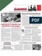Granma 23-10-13.pdf