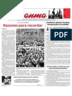 Granma 28-11-13.pdf