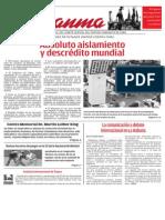 Granma 30-10-13.pdf