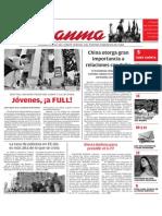 Granma 08-11-13.pdf