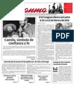 Granma 28-10-13.pdf