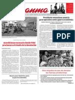 Granma 07-11-13.pdf