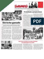Granma 13-11-13.pdf
