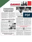 Granma 24-10-13.pdf