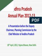 AndhraPradesh_1213
