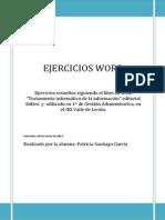 ejerciciosresueltosdeword-editex-130122041217-phpapp01