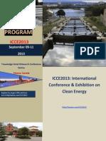 ICCE2013 Program Detail
