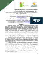 143_DIAGNÓSTICO E RECUPERAÇÃO DE ÁREAS DE PASTAGENS DEGRADADAS