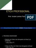 ETPROF03#processodisciplinar (1)