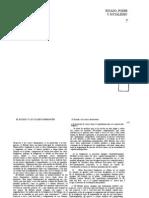 12 - Estado, Poder y Socialismo - Nicos Poulantzas