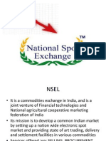 Nsel
