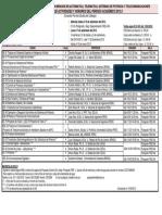 Web Matriculas 2012-2[1]