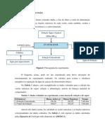 Relatório04