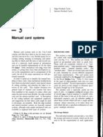 Bourne1963_Chapter5.pdf