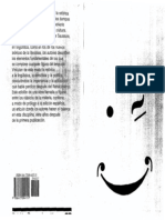 Libro Retorica Grupo Mu