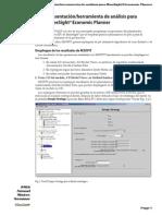 Presentacion-Herramienta de Analisis Para MSEP
