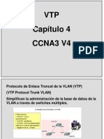 Cap4 Ccna3 v4 Alumnos1