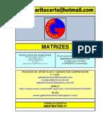 AMATMATRIZ-V1-versao-3-1