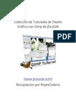 Youblisher.com 278212 Tutoriales GIMP