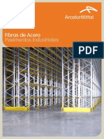 Flooring Es Pavimentos