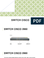 Cisco Asa 5520 Firewall Datasheet Pdf