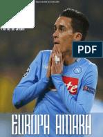 Fatto Di Sport 39