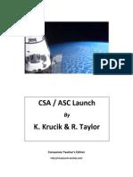 nasa launch document final1