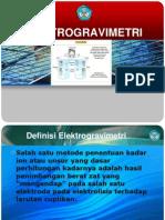 PP ELEKTROGRAVIMETRI.ppt