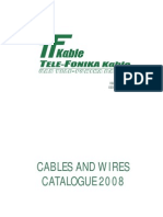 CABLE_CAT_2008