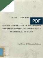 09197001.pdf