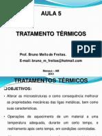 Aula5_Tratamentos_Termicos