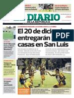 2013-11-24_cuerpo_central.pdf