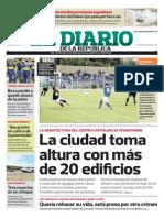2013-11-25_cuerpo_central.pdf
