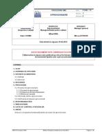 PSMC15_20_aprovizionare