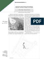 Zastitna Arheoloska Istrazivanja u Cincar Jankovoj Ulici u Beogradu