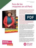 Los_derechos_de_las_personas_mayores_en_el_Perú_VERSIÓN_ Español