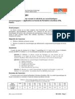 exo hydrologie 2.pdf