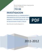 Proyecto Dat. Baez Petrocelli