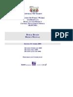 Design Manual 1