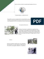 proyecto cementerio.pdf