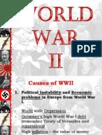 World War II 2