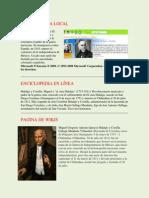 enciclopedia local miguel hidalgo biografia diferentes fuentes actividad 11