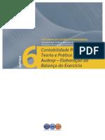CONTABILIDADE PUBLICA TEORIA E PRATICA.pdf