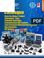 2011 DCPL Catalogue.pdf