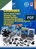2011 DCPL Catalogue.pdf