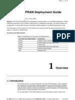 IPRAN Deployment Guide RAN 12