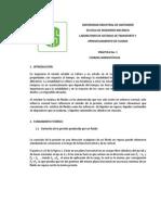 1. Fuerzas hidrostáticas GUIA