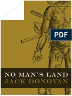 Jack_Donovan_No_Man's_Land__Masculinity_Maligned,_Reimagined_and_Misrepresented____0