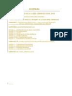 Loi de Finaces 2009[1]